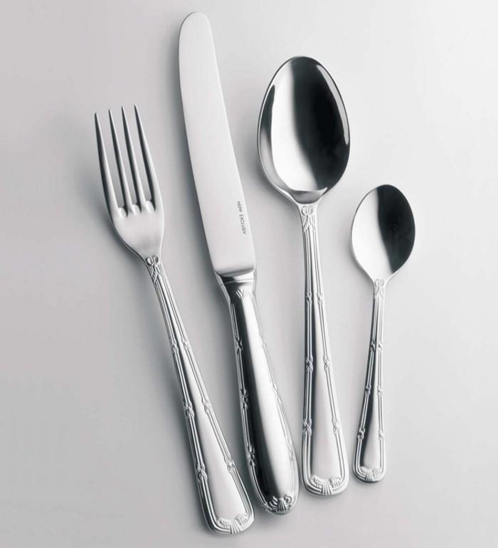 Посуда для ресторана фарфор столовые