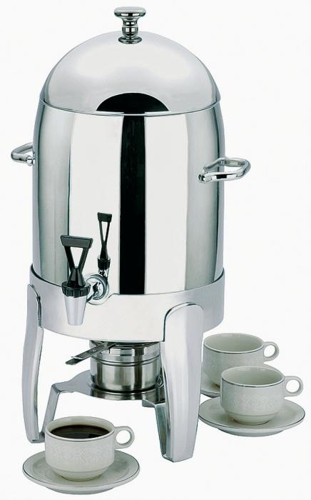Coffe Dispenser