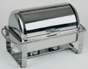 """chafing dish """"CATERER"""" 12245"""