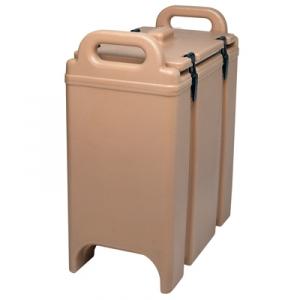 Контейнер для перевозки супа 350LCD :: термоконтейнер для супа