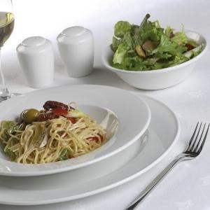 Steelite Simplicity :: Серия посуды Simplicity