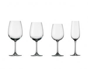 Хрустальное стекло Лангенталь - Рокси :: Roxy cristal