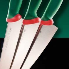 поворские ножи