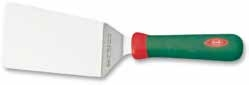 SANELLI-PREMANA-Lasagne spatula 15 cm 370615 :: поварская лопатка для лазаньи