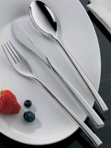 Talia :: столовые приборы Talia HEPP