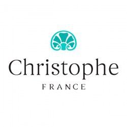 Косметика для отелей Кристоф - Франция!