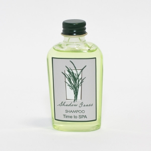 Шампунь Shadow Grass :: шампунь 35 и 60 мл. Shadow Grass