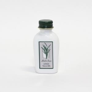 Лосьон для тела Shadow Grass :: Лосьон для тела Body Lotion