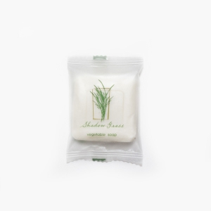 Мыло в упаковке флопак Shadow Grass :: мыло Shadow Grass